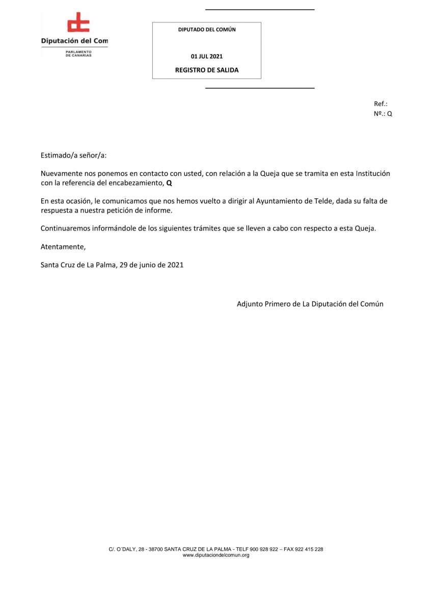 Notificacion-Diputado-del-Comun