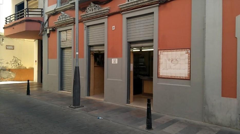 EL PSOE DE TELDE FELICITA AL MOLINO DE FUEGO POR SU MEDALLA DE PLATA EN AGROCANARIAS